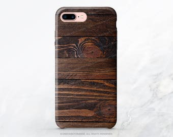 iPhone X Case iPhone 8 Case iPhone 7 Case Wood Print iPhone 7 Plus iPhone 6s Case iPhone SE Case Galaxy S8 Case Galaxy S8 Plus Case T178