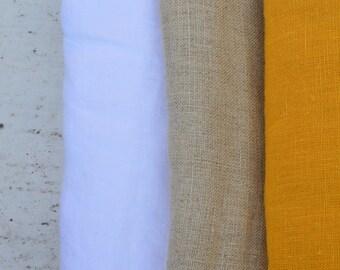 100% linen   Handcraft   Europe linen   Prewashed linen   Pure linen   Baltic linen   Baby linen   Flax   Organic fabric   Eco linen fabric