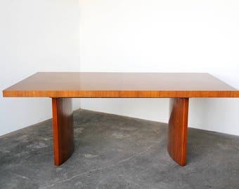 Vintage Vintage Art Etsy - Expanding conference table