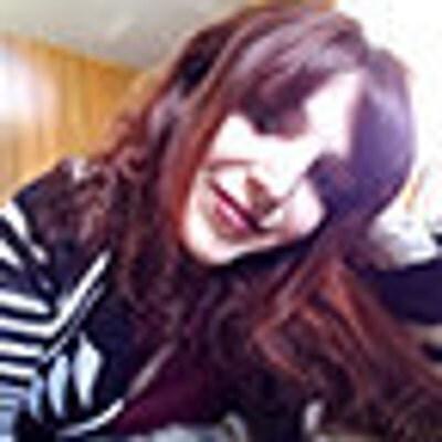Kayla Brooke