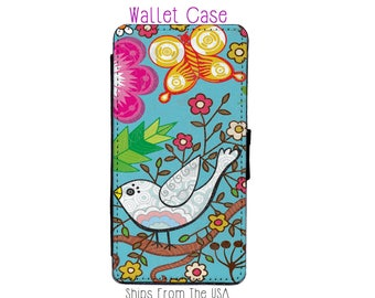 iPhone 6S Plus Case - iPhone 6S Plus Wallet Case - iphone 6S Plus - iPhone 6S Plus Wallet