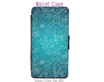 Galaxy S7 case - Galaxy S7 wallet case - Samsung Galaxy S7 case - Samsung Galaxy S7 wallet case - Samsung S7 Case - Samsung S7 Wallet Case