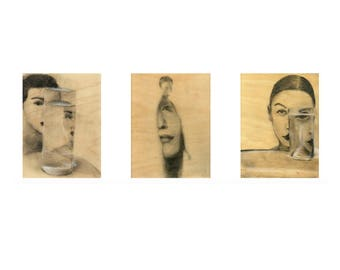 Series of Loco-motion