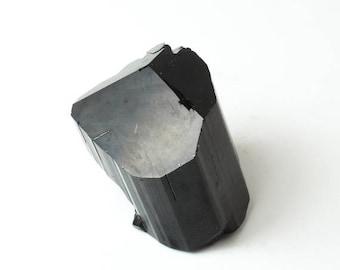 Sale Black Tourmaline, Gemmy, M-1927
