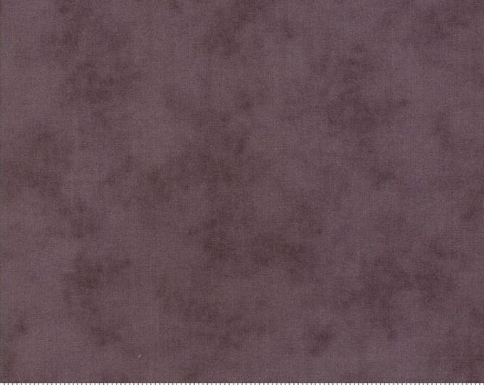 Quill - Antique Solid Mauve 44151916 - 1/2yd