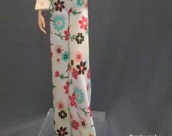 Pants for Barbie,Muse barbie,Tall barbie, FR, Silkstone, Vintage barbie-No. 0556