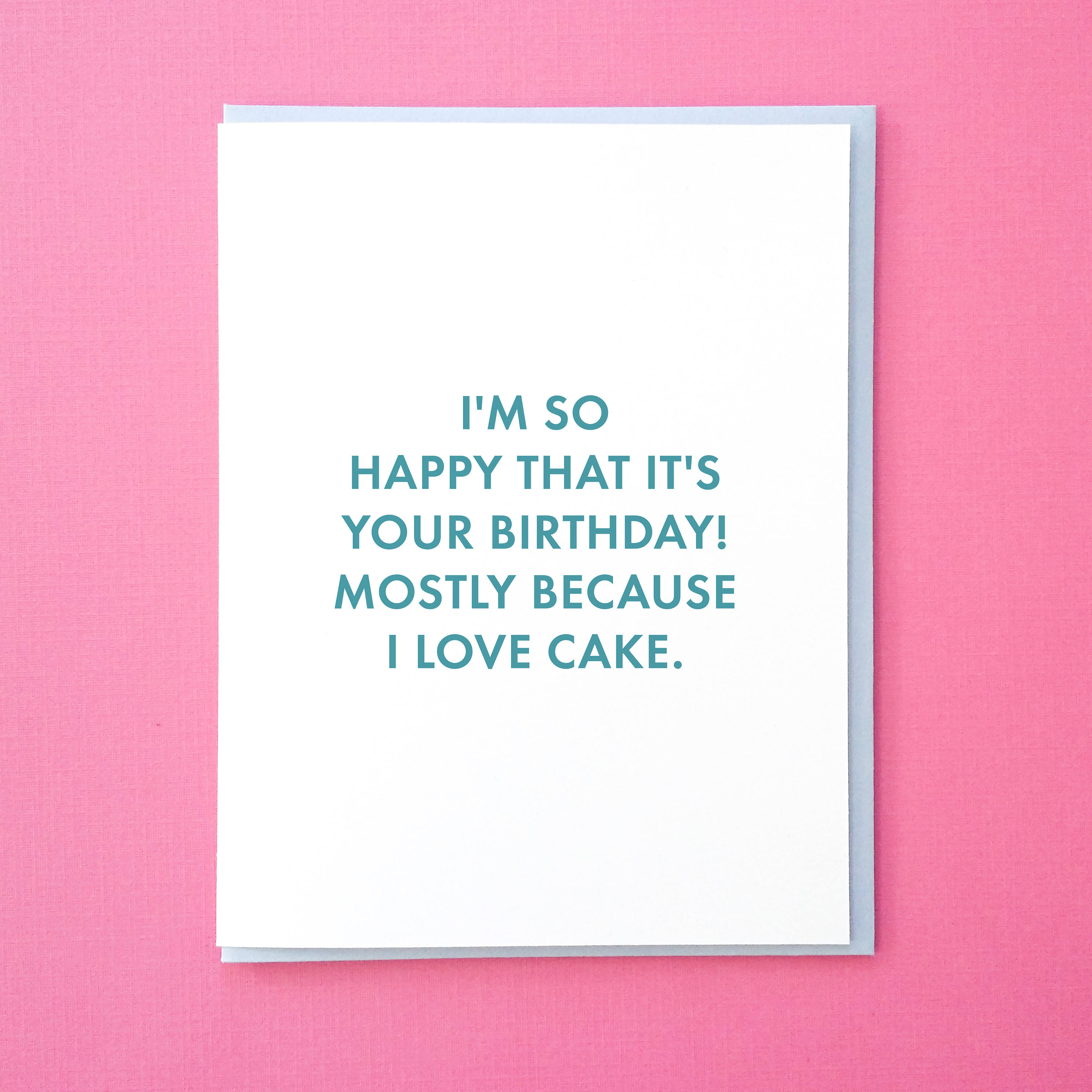 Funny Birthday Card For Wife Free Birthday Cards
