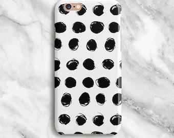 iPhone 6s Case, Cute iPhone 7 Case, iPhone 6s Plus Case, iPhone 5s Case, iPhone SE Case, iPhone 5c Case, iPhone 7 Plus Case, 343