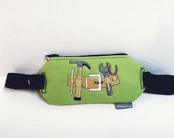 Insulin Pump Belt Etsy