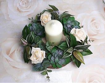 Rustic wedding decor, boho wedding, farmhouse table, farmhouse style, rustic home, wood gift for wife, farmhouse end table, home decor