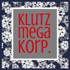 KlutzMegaKorp