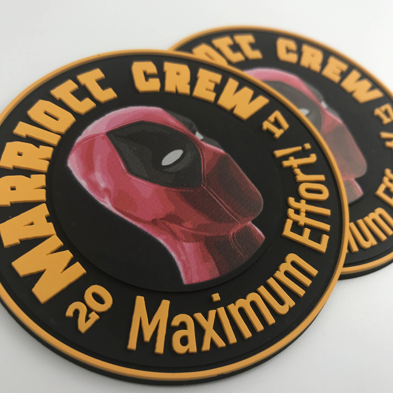 Custom logo rubber stamp   Zazzle.ca  Custom Logo Rubber