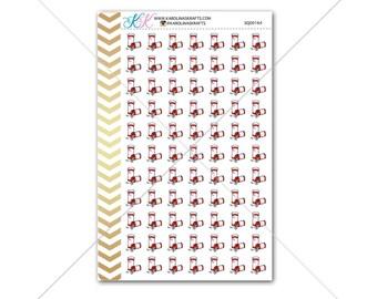 Pills/Vitamins Stickers for planner, calendar! Functional planner stickers medical sticker functional sticker small sticker #SQ00164