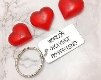 Lustige Valentinstag Geschenk   Freund Geschenk   Mann    Valentinsgrußgeschenk Für Ihn   Valentinstag Geschenk