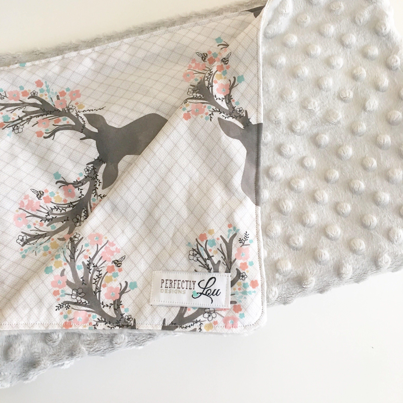 Zippered Crib Sheets Bargoose Natural Cotton Zippered