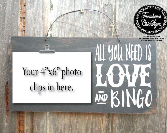 bingo, bingo sign, bingo gift, bingo prize, bingo player, bingo decor, bingo art, bingo game, bingo decoration