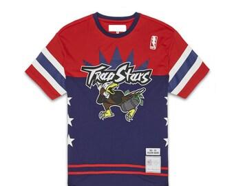 Trap Stars jersey