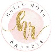 pink rose bathroom accessories