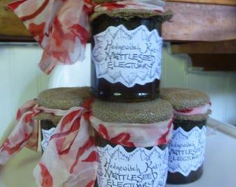 Nettleseed Electuary herbal tonic