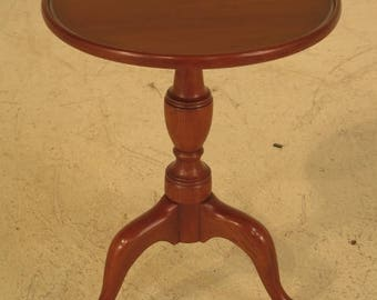 Stenella Antiques High Quality Furniture By Stenellaantiques
