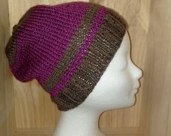 Unisex hat - one size