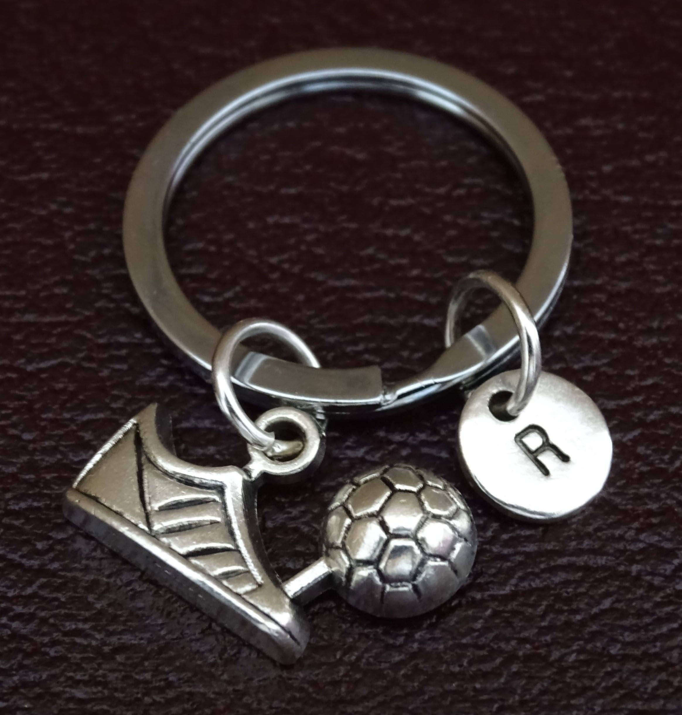 pendant il gift fullxfull brother chain key dad p team gjrf charm soccer keychain coach