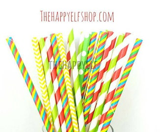 Fiesta party straws. taco bout a party straws. Taco bout a party. Fiesta party. Fiesta decor. Cinco de mayo. Fiesta straws. Mexican party
