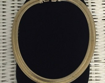 Sophisticated Vintage Coro Necklace