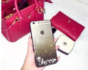 SunSet iPhone 7 case iPhone 7 Plus case iPhone 6S case iPhone 6S Plus case iPhone 6 case iPhone 6 Plus case iPhone case Phone case