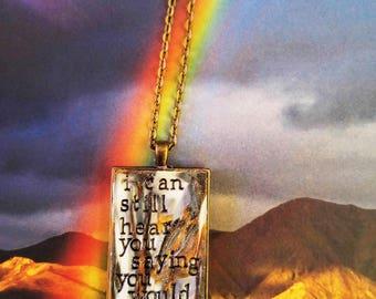 Fleetwood Mac The Chain