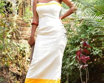 Ethiopian Clothing for Wedding