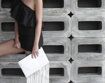 Rio Dress Black - 100% Linen