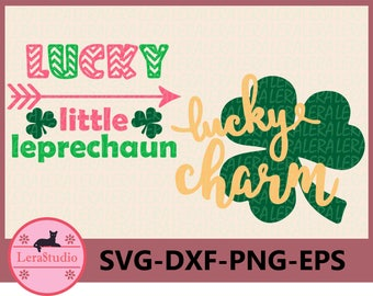 60 % OFF, Leprechaun SVG, Lucky Leprechaun svg, Patrick Svg, dxf, ai, eps, png, St Patricks day, Digital Cutting Files, Lucky SVG cut files