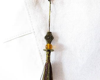 Bag bag 16385 jewels