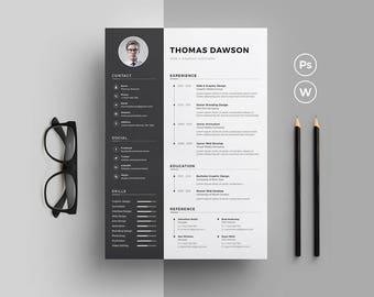 Sales Rep Resume Example Resume Templatecv Template Cover Letter Word Resume Sample Resumes For Nurses Word with Culinary Resume Examples Resume Templatecv Template  Cover Letter  Word Resume  Resume Template  With Photo Resume Writing Services Reviews Word
