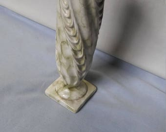 Vintage Inarco Vase