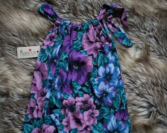 Clearance sale - Progressive - tunic dress - tank top