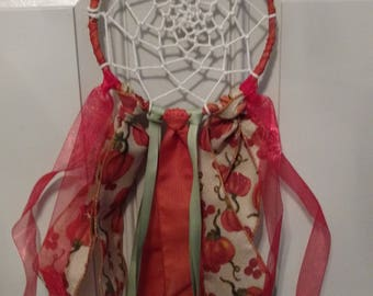 Dream Catcher - Country / Fall style