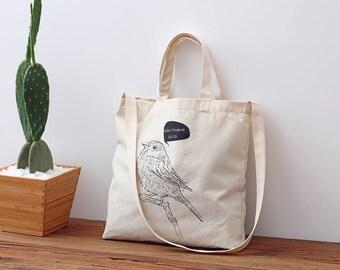 3 Custom Messenger bag Personalized tote bag with logo customize crossbody bags reusable shopping bags custom logo printed bag packaging bag