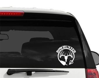 Bear Paw Decal Vinyl Decal For Your Car Window Laptop - Vinyl decals for your car