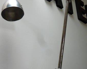 SANFIL desk lamp