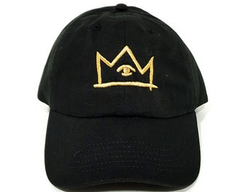Pro Era Crown Hat