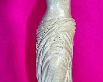 711 decoration figurine > Venus de Milo <