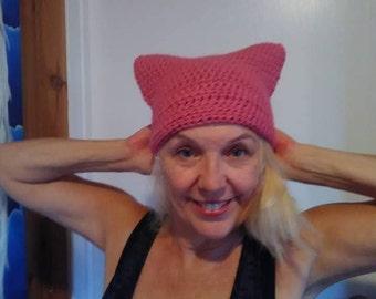 Mauve P-Hat