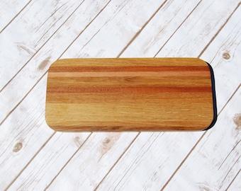 A Beautiful Bread Board - Size Large