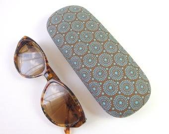 Hard-shell eyeglass case 'Helsinki'