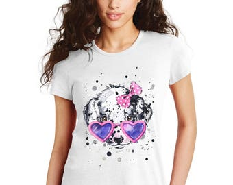 Sweet dog. Affordable Ladies fashion for every occasion