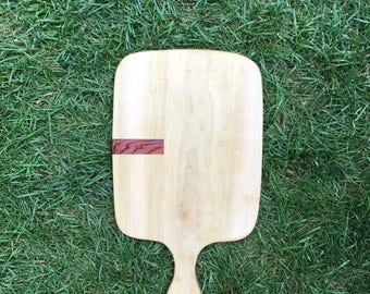 Handcrafted Cutting/Cheese Board