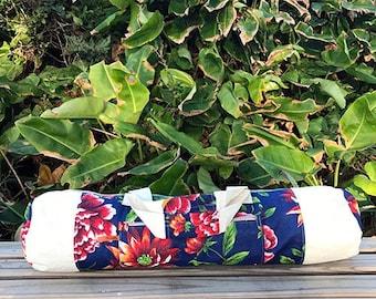 Yoga Mat Bag - DONA