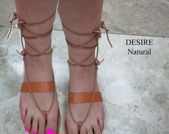 women sandals,leather Handmade Greek sandals,Sandales de mariage,Party Sandals,Birthday present,Gifts for women,Sandales grecques,DESIRE